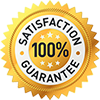 100_Satisfaction_Guarante-100x100