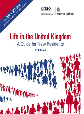 Life-in-the-Uk-test-handbooknot date-larger