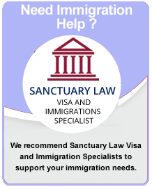 need-immigration help sanctuary law