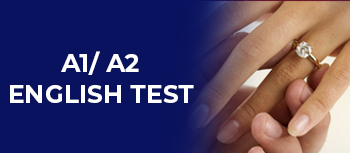 a1 a2 spouse visa test