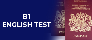 b1 exam for citizenship test