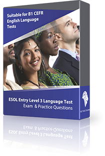 ESOL-ENTRY-LEVEL-210x313