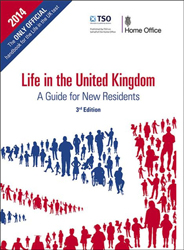 Life-in-the-Uk-test-handbook-2014-2