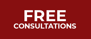 free consultations for immigration