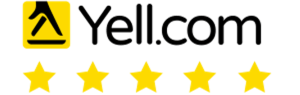 five star yell reviews for fast track training